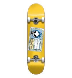 """Blind Skateboard Komplett Full Old B. B. 8.25"""""""