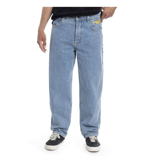 Homeboy Hose x-tra Baggy Jeans