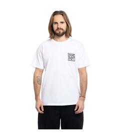 Homeboy Shirt Old School Tee