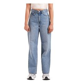 Dr. Denim Girls Jeans Echo