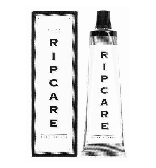 Ripcare Shoe Repair black