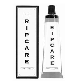 Ripcare Shoe Repair clear