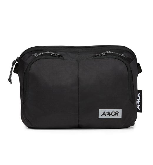 Aevor Sacoche Bag Ribstop