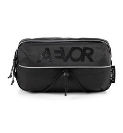 Aevor Tasche Bar Bag Proof