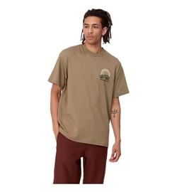Carhartt WIP Mountain T-Shirt