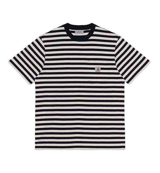 Carhartt WIP Scotty Pocket T-Shirt