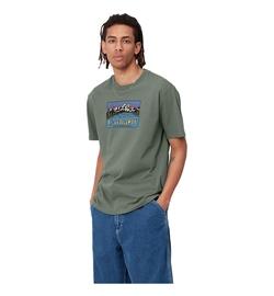 Carhartt WIP Great Outdoors T-Shirt