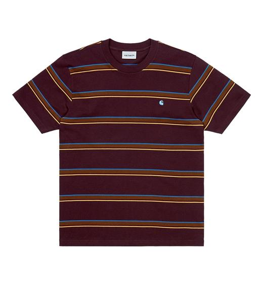 Carhartt WIP Kent T-Shirt