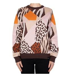 Iriedaily Girls Sweater Rudy Knit