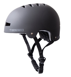 BroTection Safety Helmet