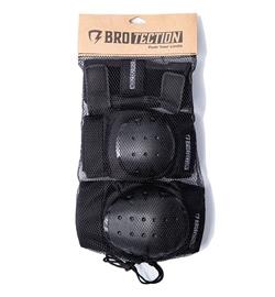 BroTection Basic Protection Set