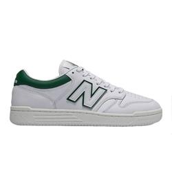 New Balance Schuh BB480LGT