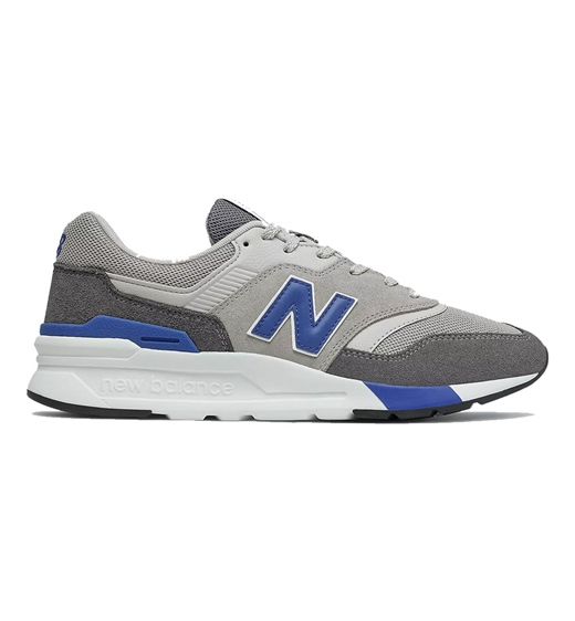 New Balance Schuh CM997HVA