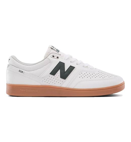 Numeric from New Balance Schuh NM508RPT