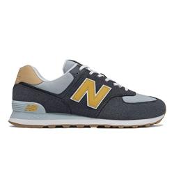 New Balance Schuh ML574NA2D