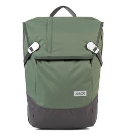Aevor Backpack Daypack matt rip moss