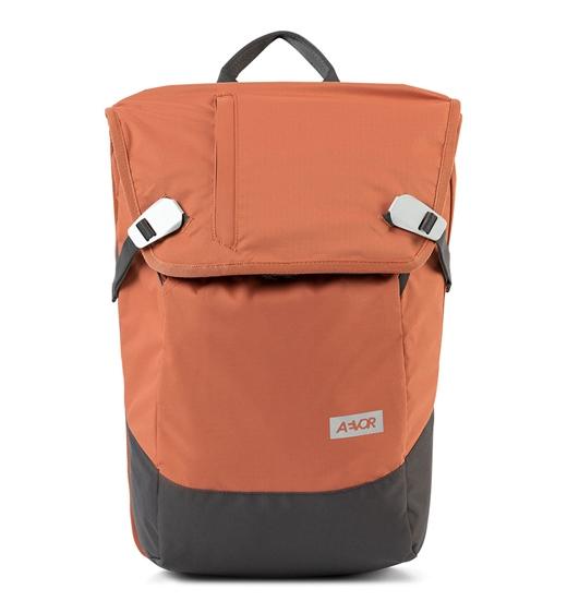 Aevor Backpack Daypack matt rip maple