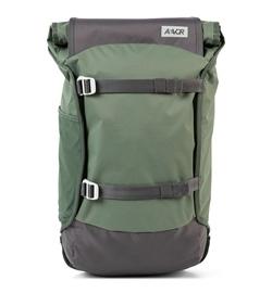 Aevor Backpack Trip Pack matt rip moss