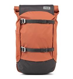Aevor Backpack Trip Pack matt rip maple