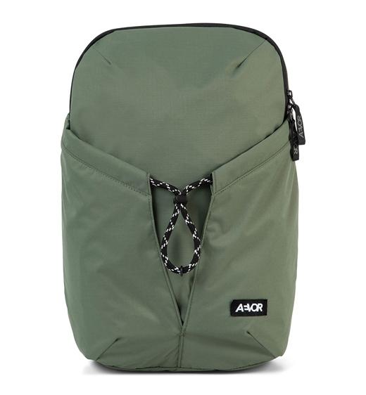 Aevor Backpack Light Pack mellow moss