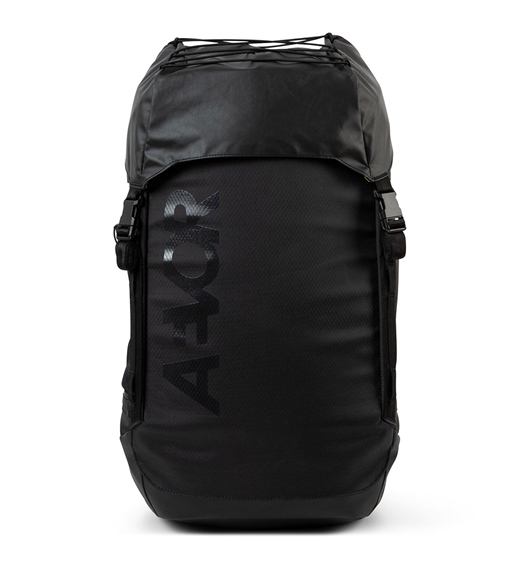 Aevor Backpack Explore Pack black