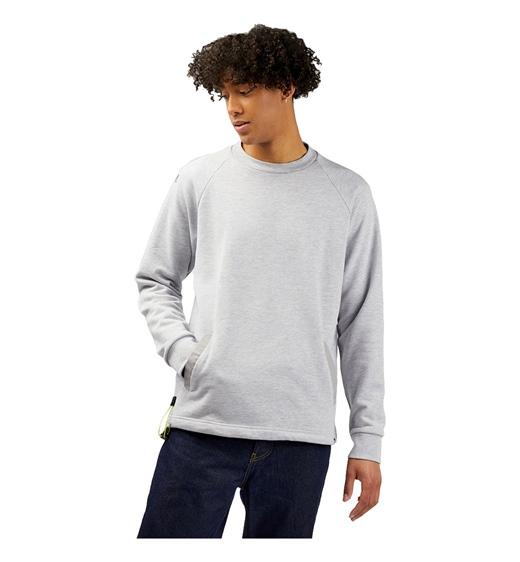 Aevor Utility Sweater