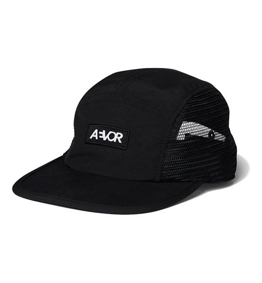 Aevor Mesh Cap