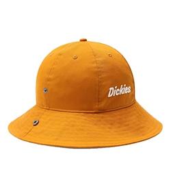 Dickies Bettles Bucket Hat