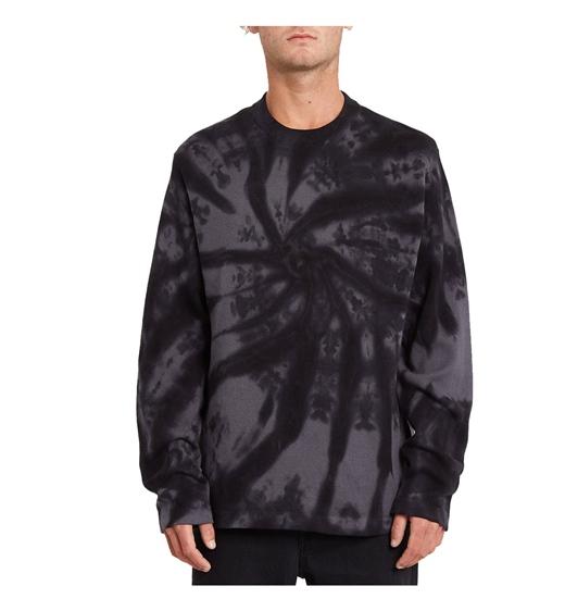 Volcom Weirdexp Sweater