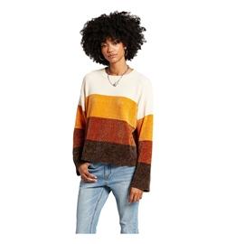 Volcom Girls Bubble Tea Sweater