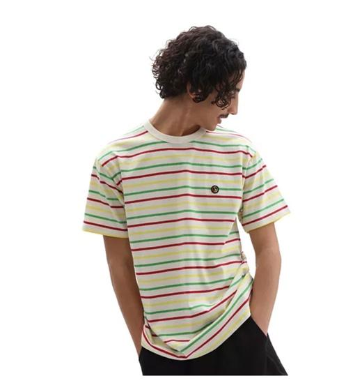 Vans Shirt Tyson Peterson ST Type