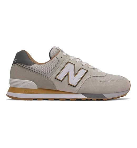 New Balance Schuh ML574PO2