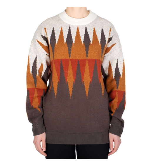 Iriedaily Girls Sweater Fady Knit