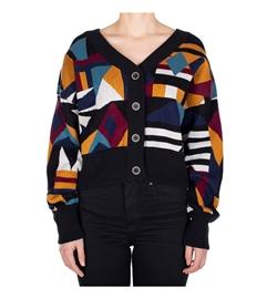 Iriedaily Girls City Knit Jacket