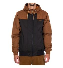 Iriedaily Patcher Jacket