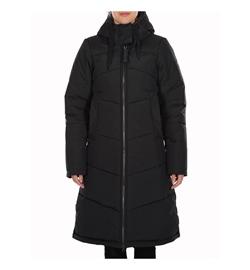 Iriedaily Girls Paddie Coat