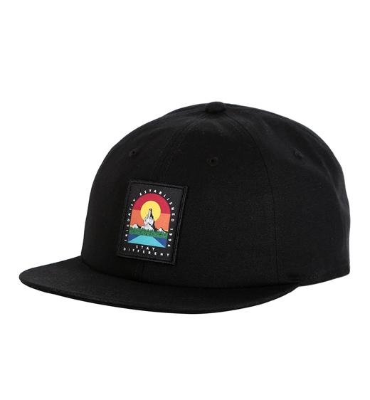 Iriedaily Stonefinger Cap