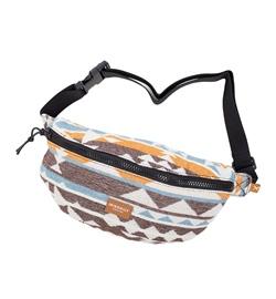 Iriedaily Santania Hip Bag